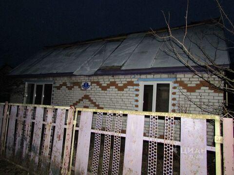 Продажа дома, Навля, Навлинский район, Ул. Мелиораторов - Фото 1