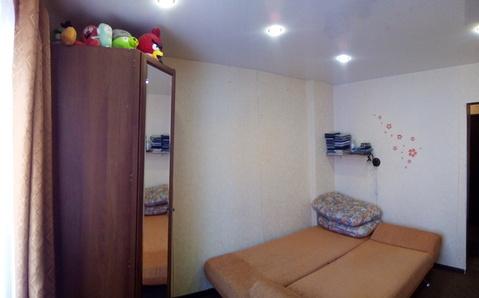 Квартира, Мурманск, Фестивальная - Фото 4