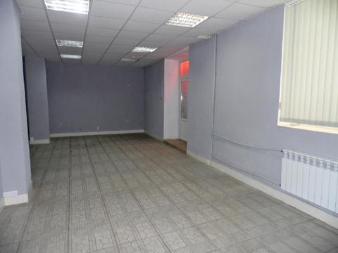 Аренда помещения 60 кв.м. на 3-й Курской - Фото 3