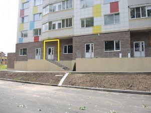 Аренда псн, Курск, Улица Генерала Григорова - Фото 1