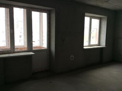 Продам 3-к квартиру, Ессентукская, Цветочная улица 12бк4 - Фото 5