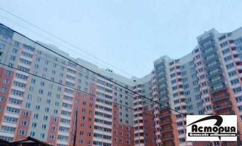 2 комнатная квартира ул. Колхозная 20 - Фото 5