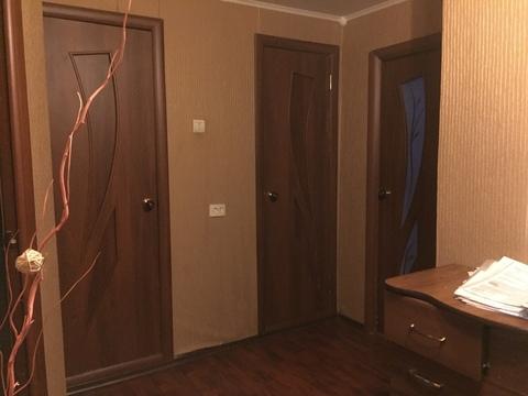 Продается 2 к-кв с мебелью улучшенной планировки! - Фото 4