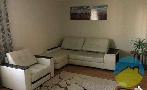 Квартира ул. Танковая 11/1 - Фото 3