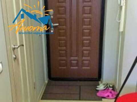 2 комнатная квартира в Обнинске Калужская 26 - Фото 2