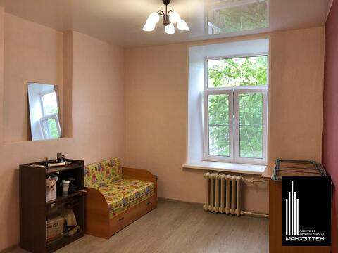 Продажа комнаты на ул. Ленина - Фото 2