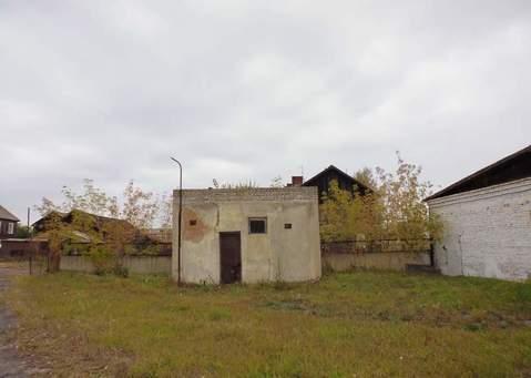 Продается имущественный комплекс - Фото 5