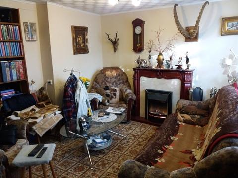 Купить дом на два хозяина в Новороссийске - Фото 3