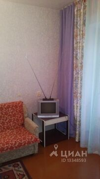 Аренда квартиры, Сыктывкар, Ул. Парковая - Фото 2