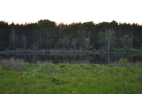 Коттедж на 1 береговой линии р. Волга, г. Конаково - Фото 5