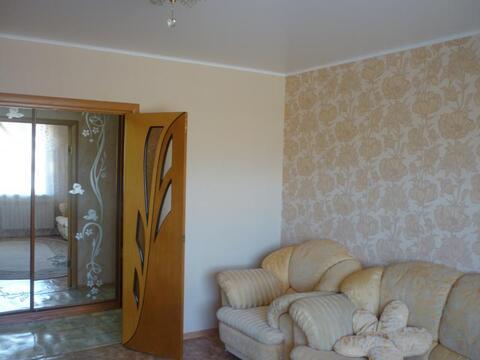 Продажа квартиры, Чита, Новопутейская - Фото 3