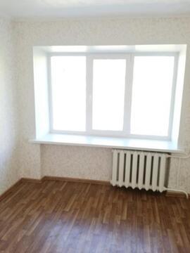 Однокомнатная квартира: г.Липецк, Космонавтов улица, 20 - Фото 2