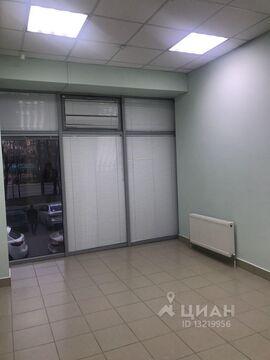Продажа торгового помещения, Ставрополь, Ул. Пирогова - Фото 2