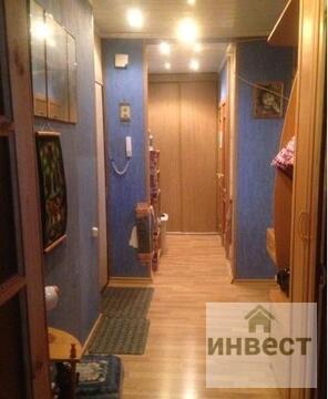Продается 2х-комнатная квартира г.Кубинка, ул.Новый городок. Общ.пл.46 - Фото 5
