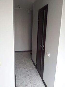 Продажа квартиры, м. Кунцевская, Ул. Матвеевская - Фото 1