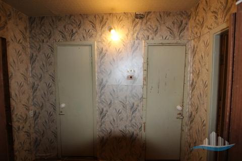 3-комнатная квартира Советская 16 - Фото 4