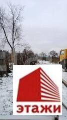 Продажа участка, Муром, Ул. Ковровская - Фото 5