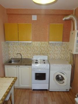 2-к квартира Рихарда Зорге, 52 - Фото 2