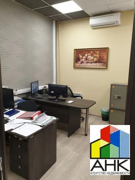 Коммерческая недвижимость, ул. Карабулина, д.33 - Фото 4