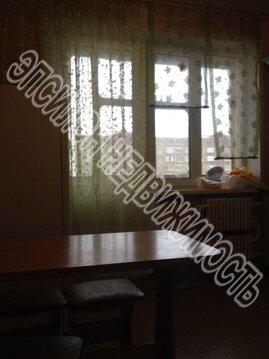 Продается 2-к Квартира ул. Победы пр-т - Фото 2