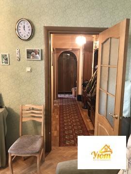 Продается 2 комн. квартира г.Жуковский, ул.Гудкова, д. 1 - Фото 4