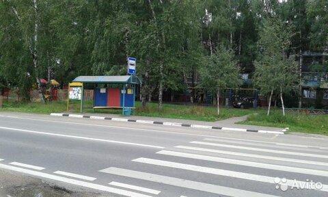 Наро-Фоминск, 4-х ком. кв. - Фото 3