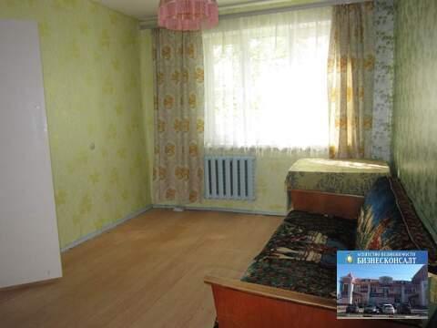 Продам 3-х комнатную квартиру в Талдоме, мкр.Юбилейный на 1/5 эт. дома. - Фото 2