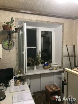 Квартира, пр-кт. Маршала Жукова, д.91 - Фото 3