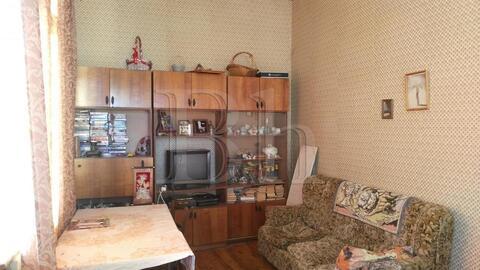 Продам дом на Волоколамском шоссе, 34 км. от МКАД. Подпорино На . - Фото 5