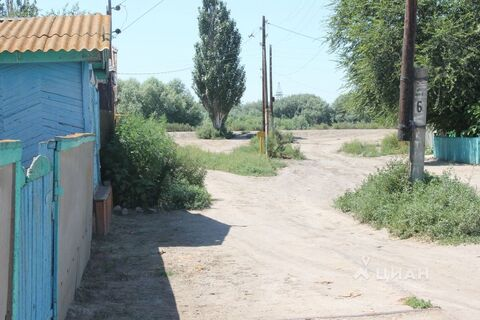 Продажа дома, Володарский район - Фото 2