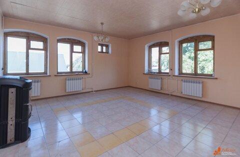 Продажа дома, Уфа, Ул. Авиаторская - Фото 5