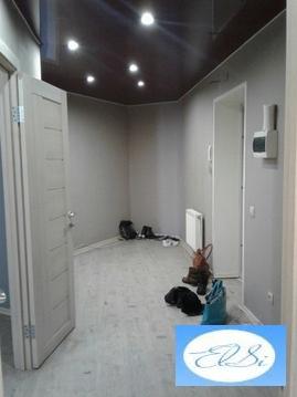 1 комнатная квартира, ул.зубковой д.18к10 - Фото 4