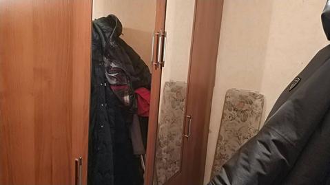 Нижний Новгород, Нижний Новгород, Тепличная ул, д.9, 1-комнатная . - Фото 5