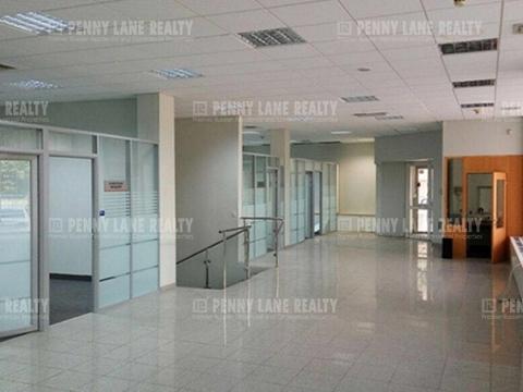Продается офис в 10 мин. транспортом от м. Кунцевская - Фото 2