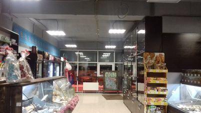 Продажа торгового помещения, Ставрополь, Кулакова пр-кт. - Фото 2