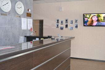 Продажа готового бизнеса, Балахна, Балахнинский район, Дзержинского . - Фото 1
