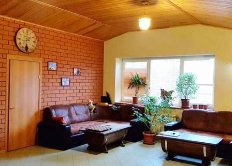 Продается дом 142 кв.м. Раменский р-н, д. Шмеленки, Земляничная - Фото 3