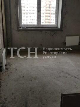 1-комн. квартира, Свердловский, ул Березовая, 4 - Фото 5