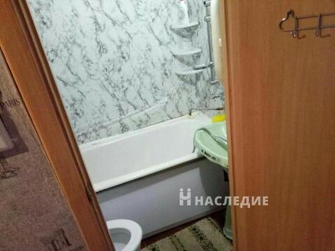 Продается 1-к квартира Еременко - Фото 5