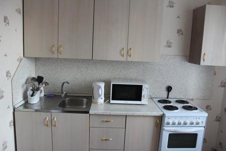 Ул возрождения44, Братск, Иркутская область - Фото 3
