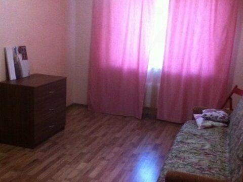 1-комн квартира в п. Зеленоградскй , Пушкинского р-на - Фото 3