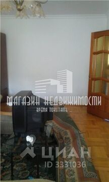 Продажа квартиры, Нальчик, Ул. Ватутина - Фото 2