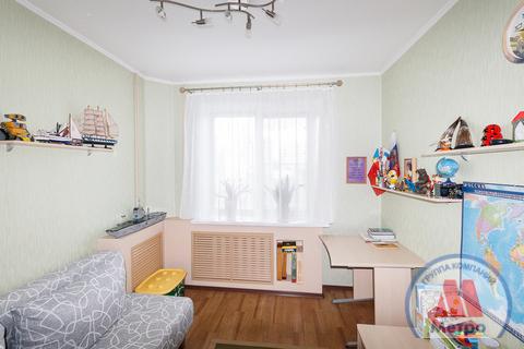 Квартира, ул. Панина, д.8 - Фото 4