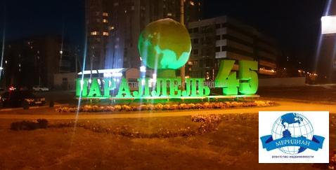 Продажа склада, Ставрополь, Проезд 2-й Юго-Западный - Фото 3