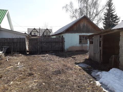 Дома, дачи, коттеджи, ул. Чапаева, д.14 - Фото 2