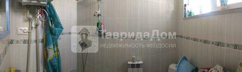 Продажа квартиры, Феодосия, Ул. Советская - Фото 2