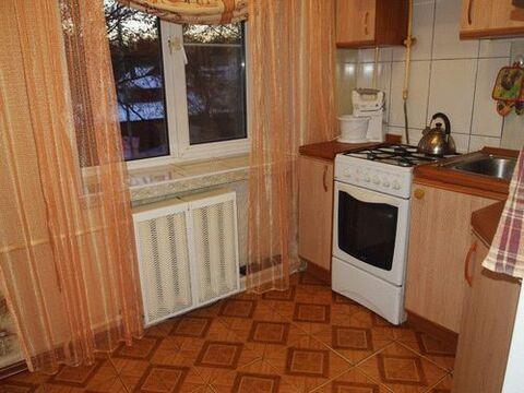 Продажа квартиры, м. Бунинская Аллея, Пос. Вороновское - Фото 5