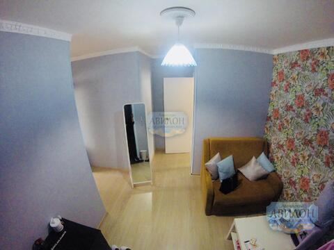 Продам 1-комнатную кв 37,7 по адресу г. Клин, 60 лет Комсомола д18 к3 - Фото 5
