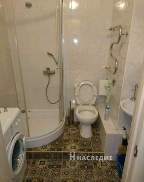 Продается 1-к квартира Батуринская - Фото 4