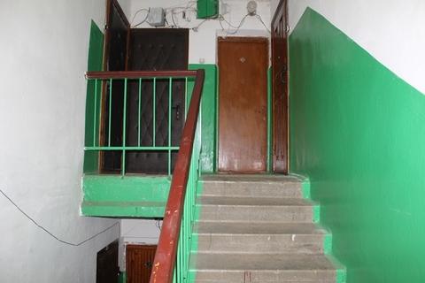 Продаю 2-х комнатную квартиру в г. Кимры, Савеловская наб, д. 11 - Фото 2